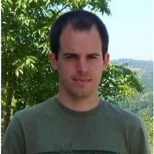 Jon Alkorta