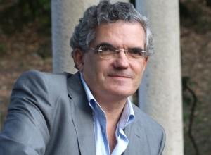 Adrian Zelaia-Goiena