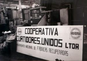 cooperativa-argentina