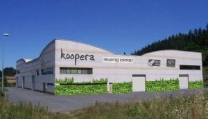 www.koopera.org