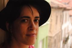 Aiala Elorrieta (iturria: http://www.hegoa.ehu.es)