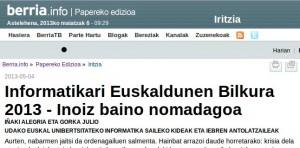 IEB13_Berria