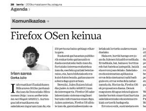 IEB2013_Gorka_Berrian