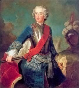Friedrich-II-der-Grosse_Konig-v-Preussen