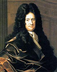 200px-Gottfried_Wilhelm_von_Leibniz