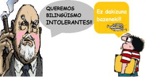 Katalanaz 02
