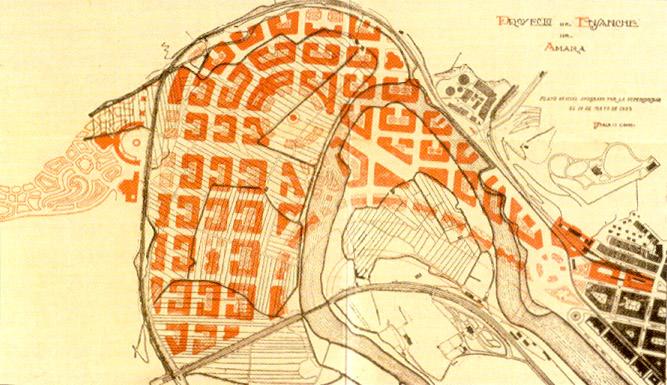 Amara (Azketa & Gurrutxaga, 1913), p. 161