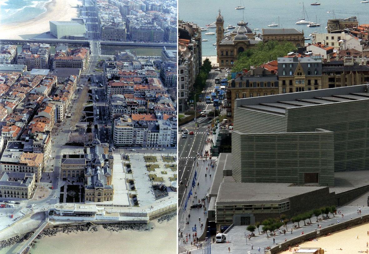3-p-106-esquema-boulevard-puerto-alderdi-eder
