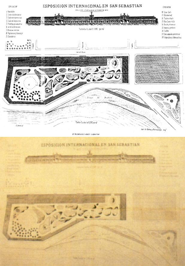 4-p-242-expo-internacional-1873
