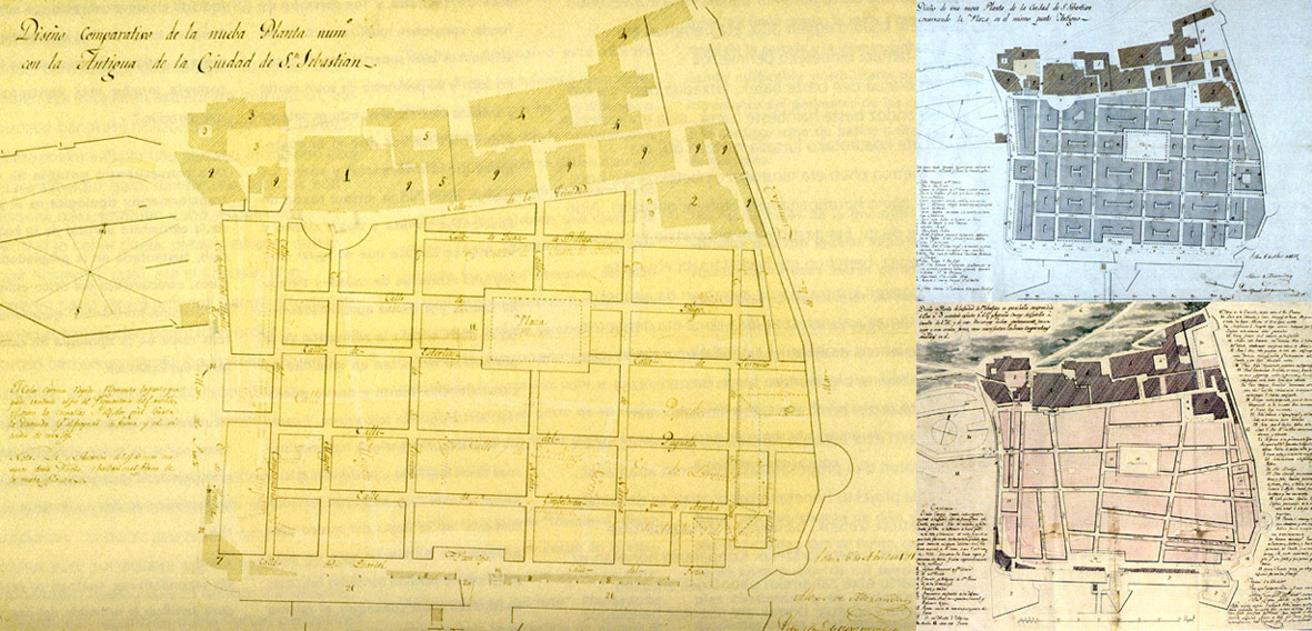 6-ugartemendia-1815-p-176