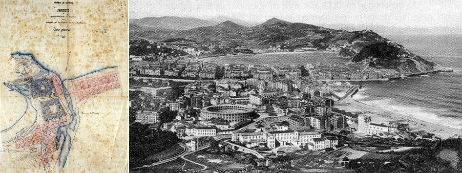 2. p. 246 (Gros, Lagasca, 1873)