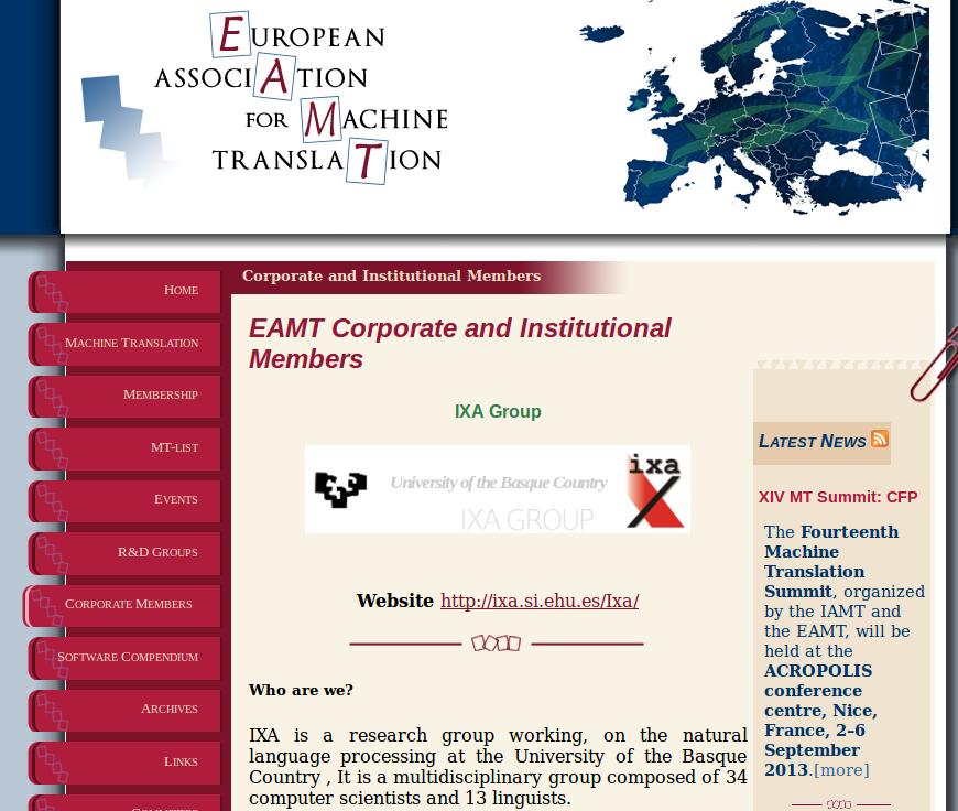 Ixa_EAMT_corporate-member
