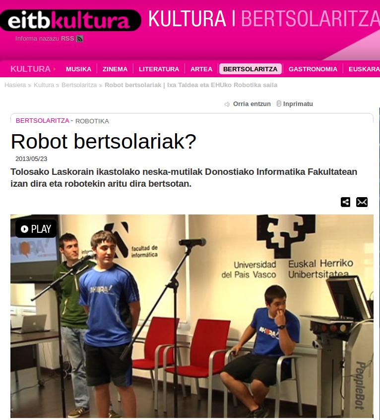 EITBkulturaIxa_Laskurain_Bertsoak