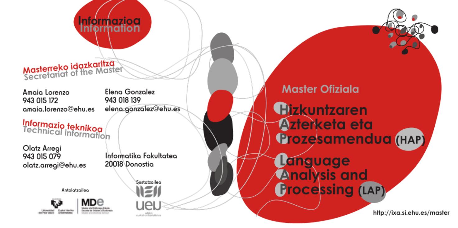 diptikoa1-a-euskeraz_1