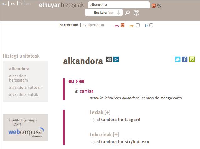Elhuyar_Hiztegiak