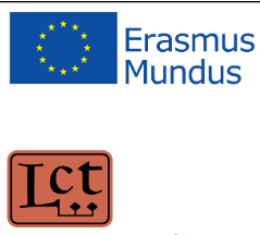 LCT_irudia