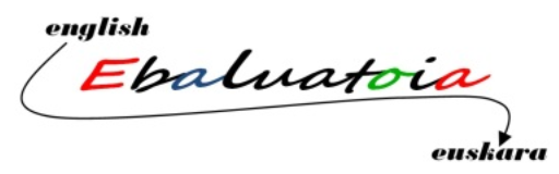 Ebaluatoia2014