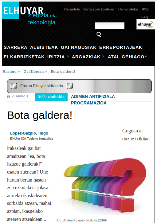 Elhuyar_Iñigo_Bota_galdera