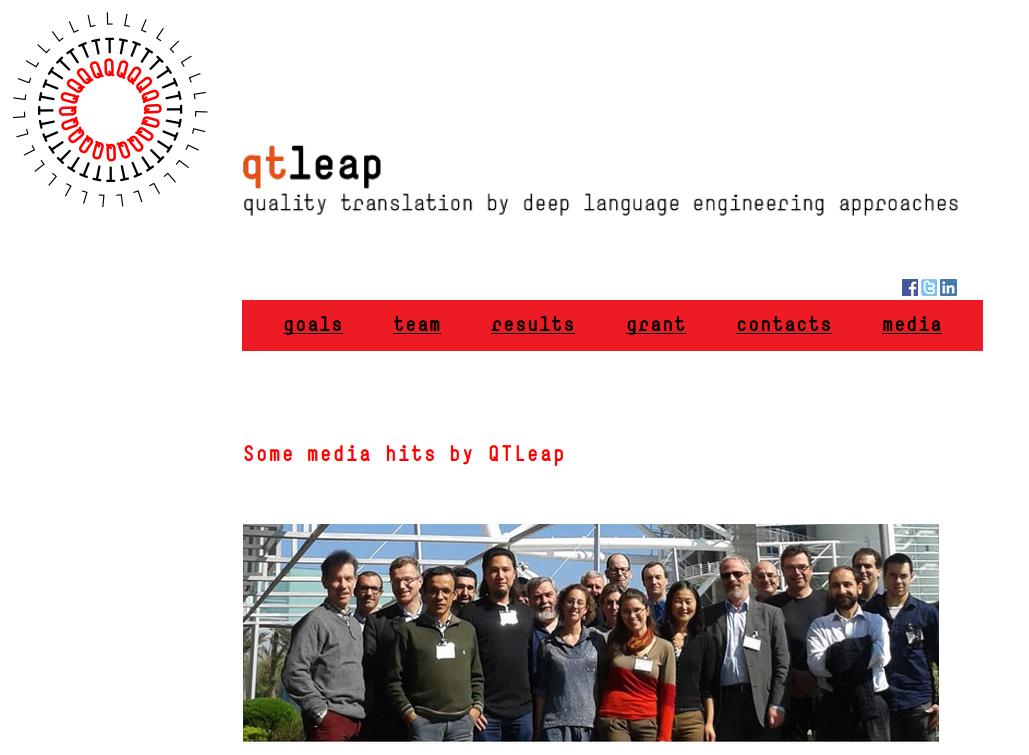 QTleap_Website