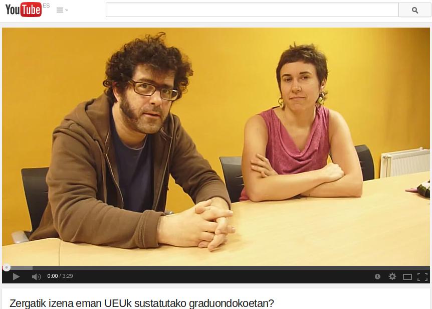 UEU_IT_graduondokoa_Bideoa