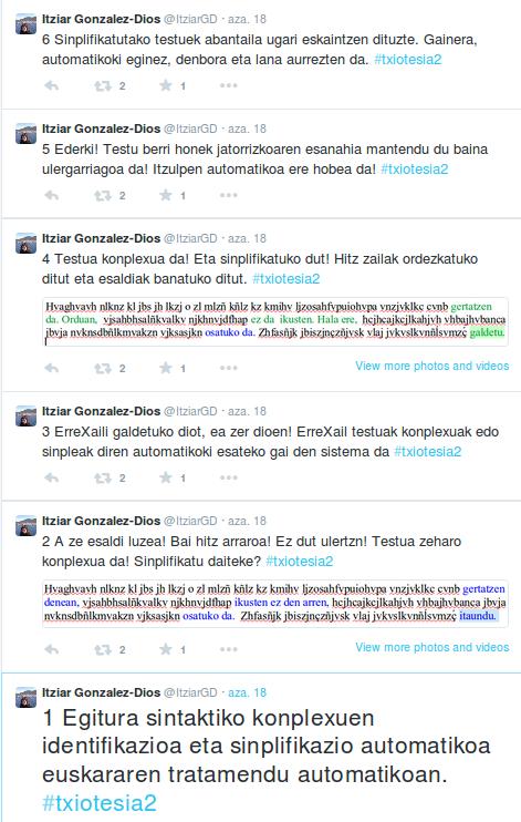 ItziarGD_tesitxioak