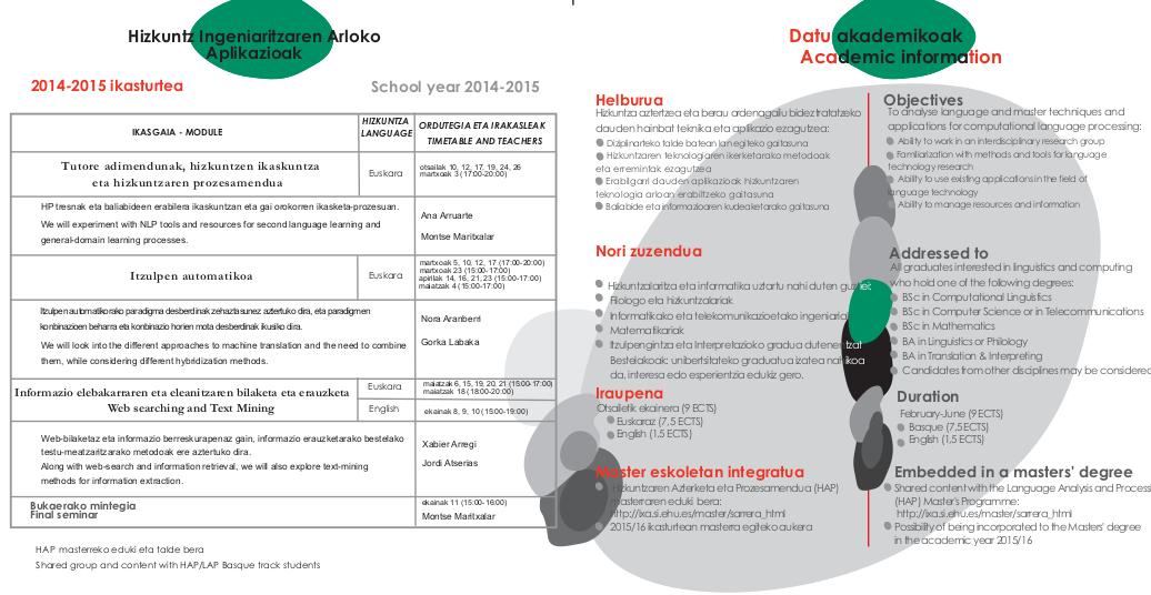 diptikoa-ikastaro-osagarria-Aplikazioak_2