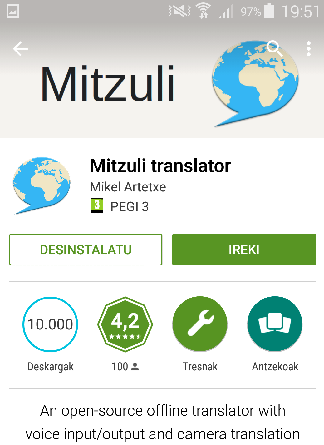 Mitzuli_10000