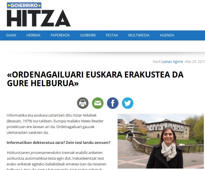 Itziar_Aldabe_Hitza