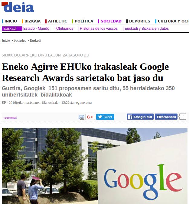 Eneko_GR_saria_Deia