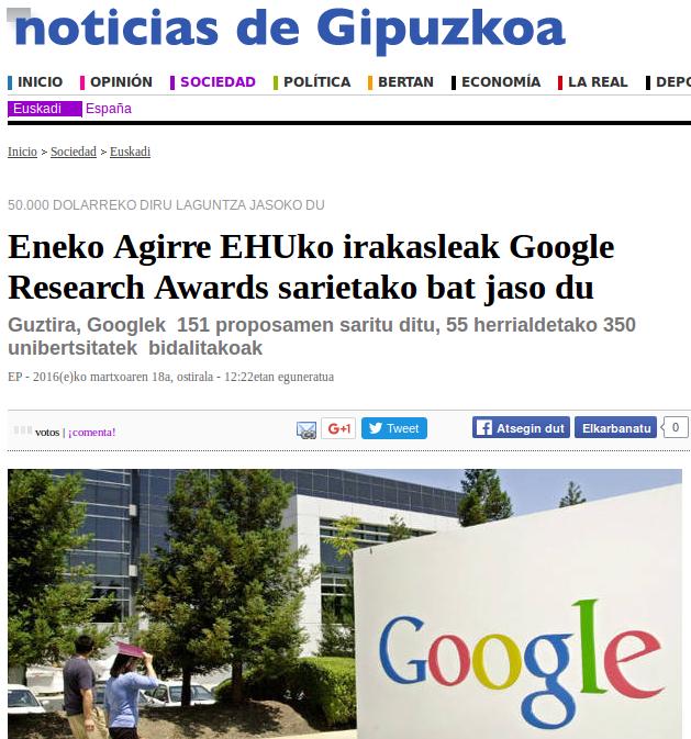 Eneko_Google saria Not_Gip