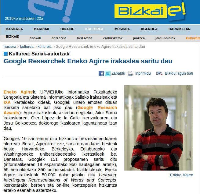 Eneko_Google_bizkaie
