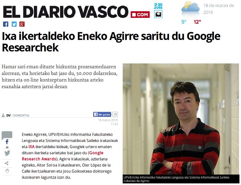 Eneko_Google_saria_DV