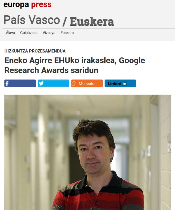 Eneko_Google_saria_europa_press