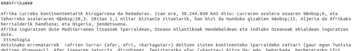 Afrika2_text
