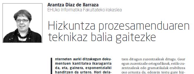 Arantza2_Gaur8