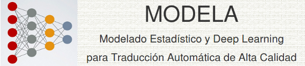 Modela_irudia11