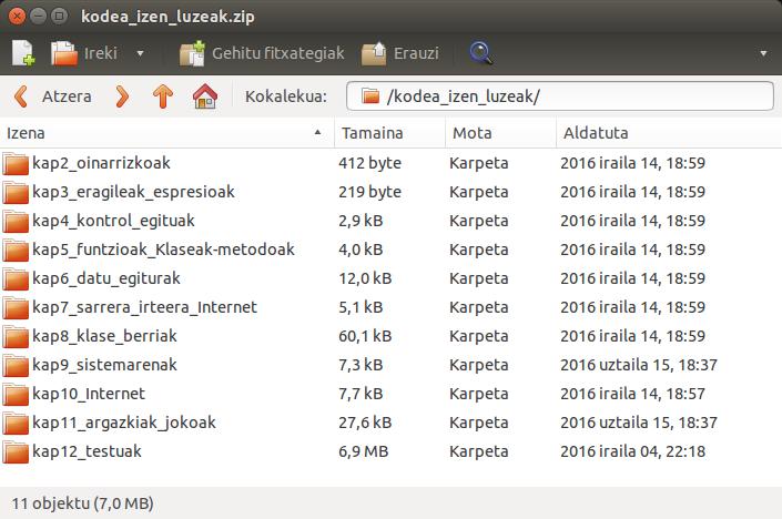 ariketa_zip