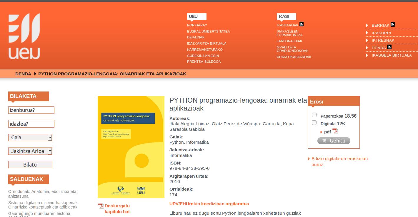 ueu_denda_python