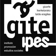 gite-ipes