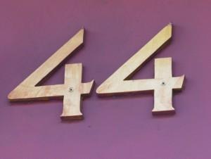 44irudia