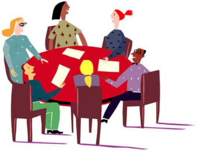 parents-around-table