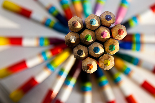 Colored-Pencils15