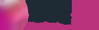 logo01-100-2