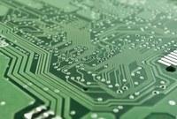 Danobat-ek Ingeniari Elektronikoa behar du