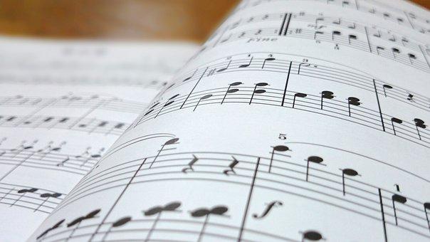 Errenteria Musikalek Koordinatzaile Pedagogikoa behar du.