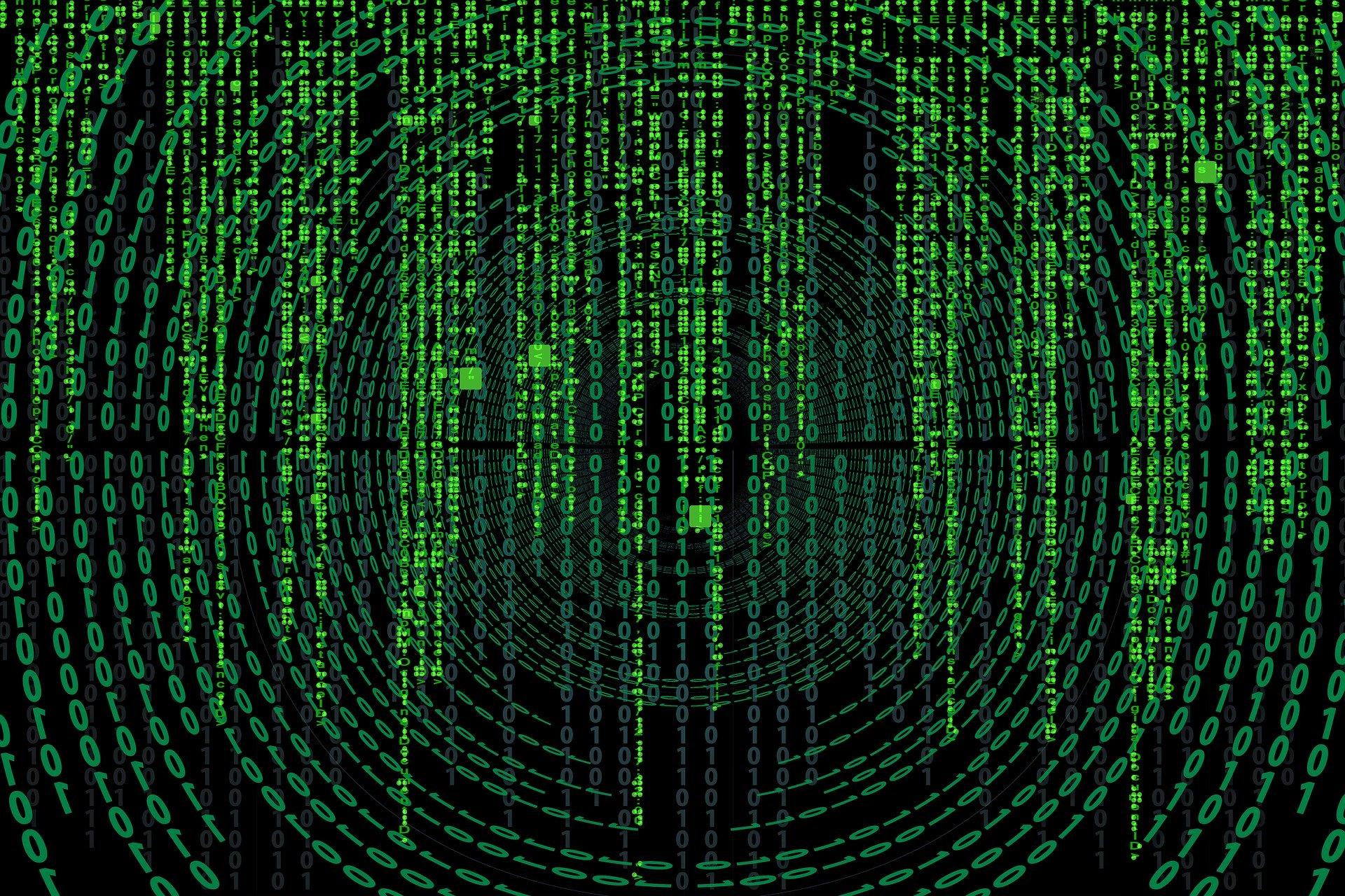 IOT eta Plataforma digitaletako ingeniaria behar du Ikerlanek