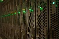 Mondragon Unibertsitateko Enpresagintza Fakultateak Bilboko BBF egoitzarako informatikari teknikaria behar du.