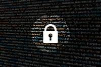 #security alorreko ikertzailea behar du IK4-IKERLANek