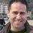 ETAren bukaera (2007-2011): hedabideen eta eragileen kontakizunak