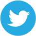 Andrei Zvyagintsev: hausnarketa morala eta politikoa